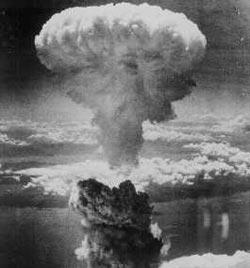 Bomba su Hiroshima