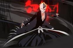 Bleach: Soul Ignition