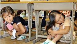 Bambine giapponesi