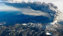 Vulcano di Shinmoedake
