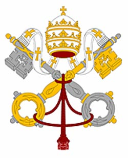 Stato Vaticano