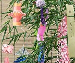 Festa di Tanabata