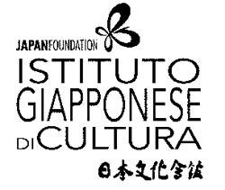 Istituto Giapponese di Cultura