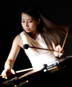 Kuniko Kato