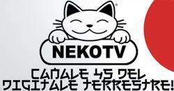 Neko Tv